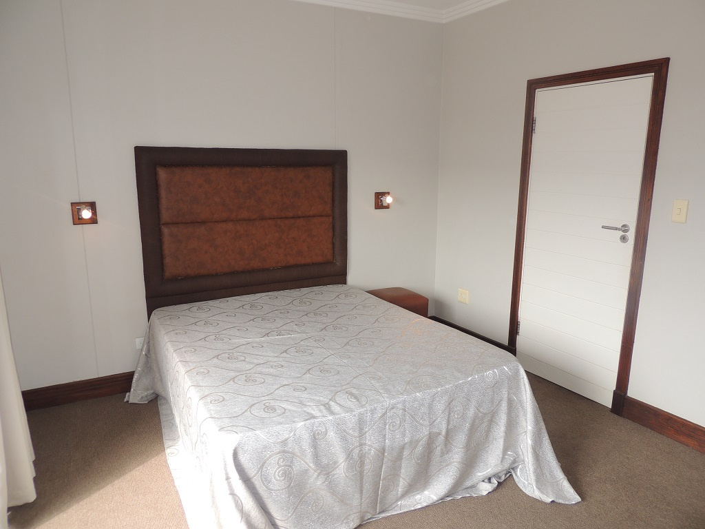 Umhlanga property to rent. Ref No: 13401820. Picture no 6