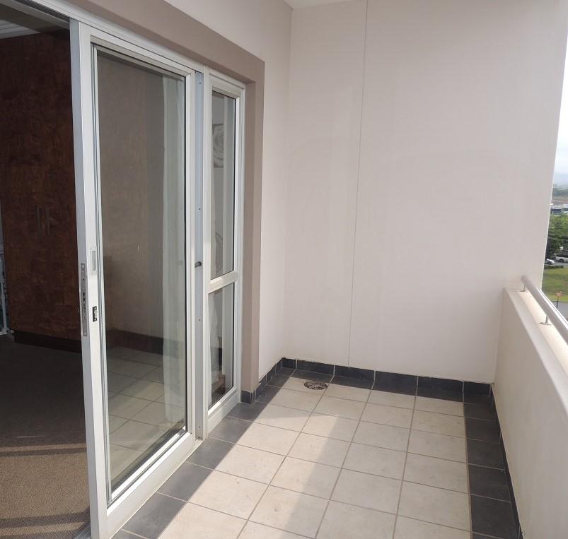 Umhlanga property to rent. Ref No: 13401820. Picture no 3