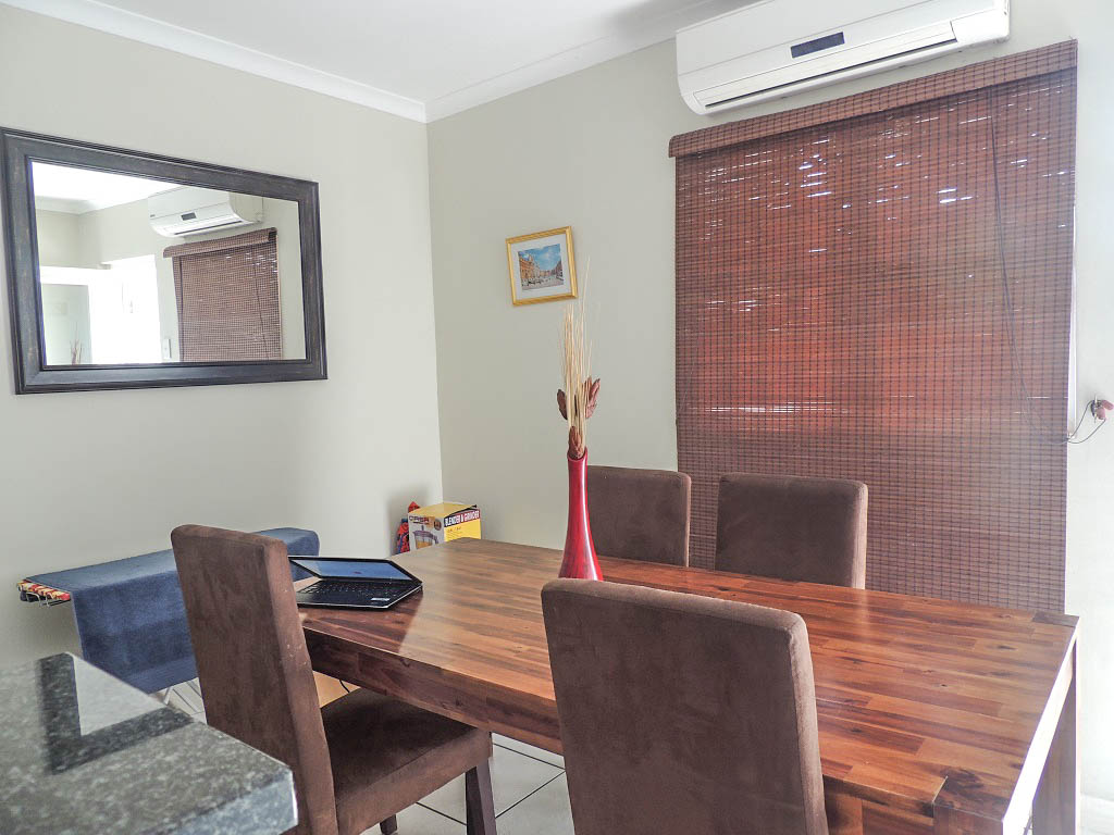 Umhlanga property to rent. Ref No: 13402323. Picture no 3