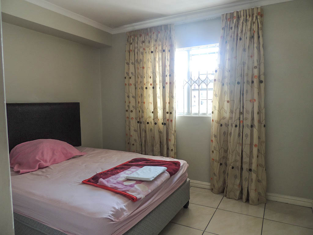 Umhlanga property to rent. Ref No: 13402323. Picture no 7