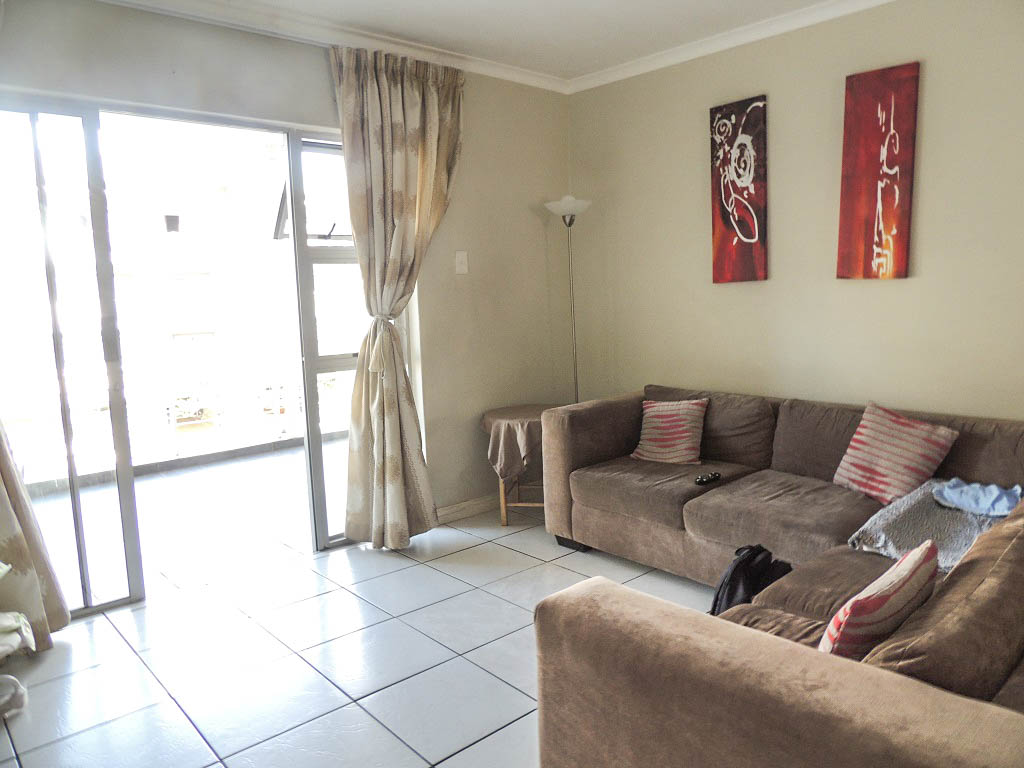 Umhlanga property to rent. Ref No: 13402323. Picture no 4