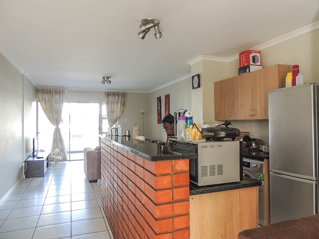 Umhlanga property to rent. Ref No: 13402323. Picture no 2