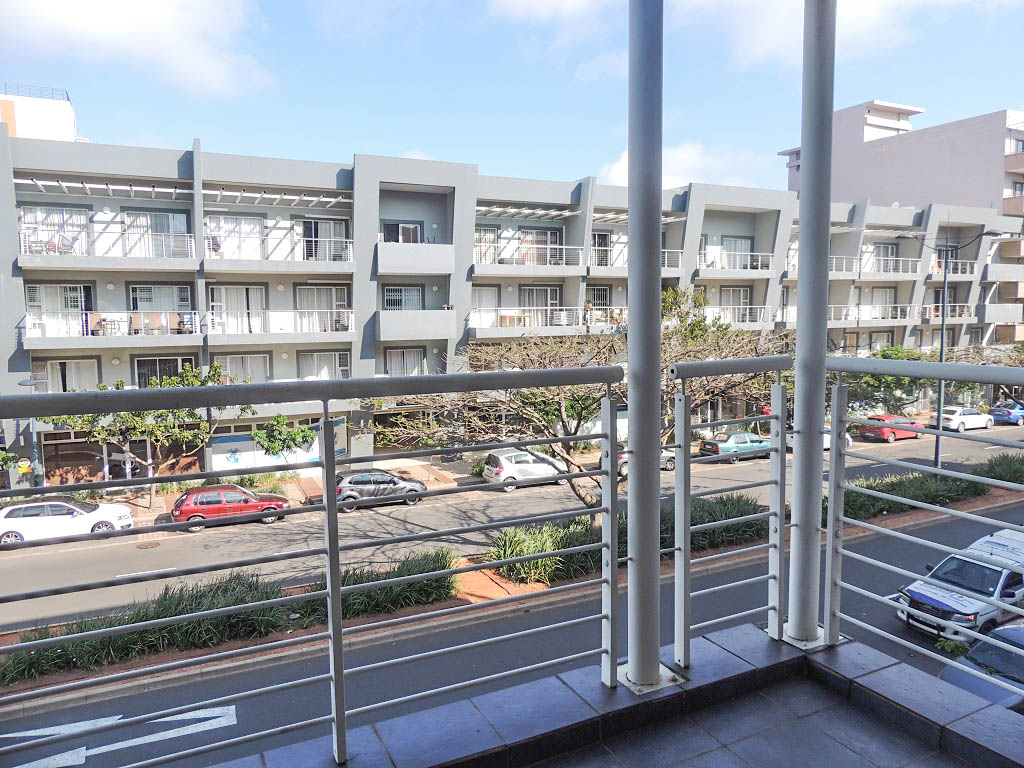 Umhlanga property to rent. Ref No: 13402323. Picture no 1