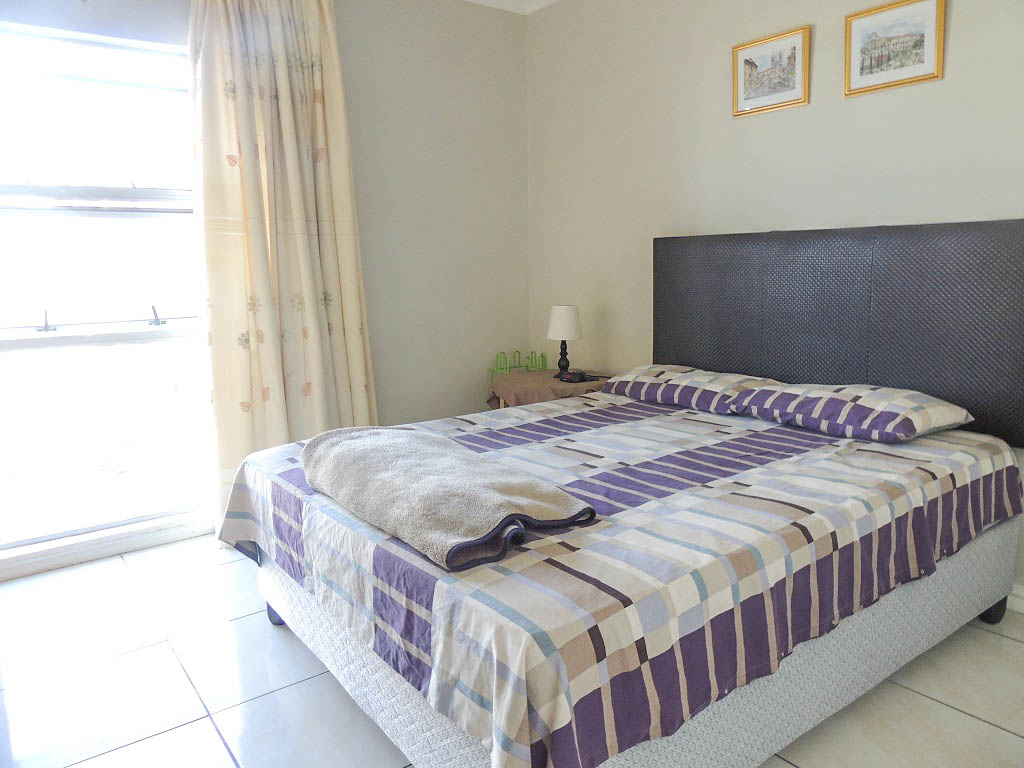 Umhlanga property to rent. Ref No: 13402323. Picture no 5