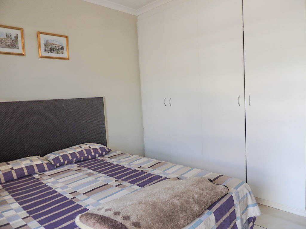 Umhlanga property to rent. Ref No: 13402323. Picture no 6