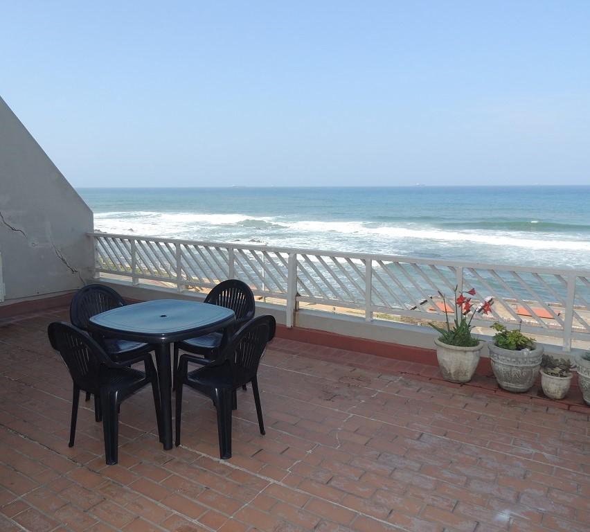 Umdloti, Umdloti Beach Property  | Houses To Rent Umdloti Beach, UMDLOTI BEACH, Apartment 3 bedrooms property to rent Price:, 15,00*