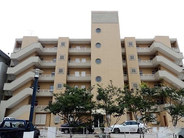 Umhlanga, Umhlanga Property  | Houses To Rent Umhlanga, UMHLANGA, Apartment 2 bedrooms property to rent Price:, 12,00*