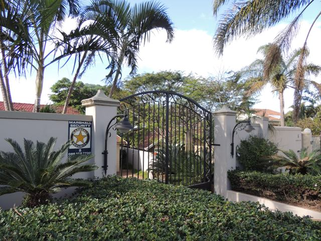 Umhlanga, La Lucia Property  | Houses To Rent La Lucia, LA LUCIA, Flats 1 bedrooms property to rent Price:,  9,00*