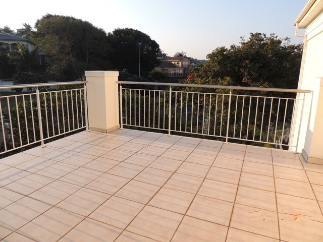 Umhlanga, La Lucia Property  | Houses To Rent La Lucia, LA LUCIA, Apartment 2 bedrooms property to rent Price:, 15,00*