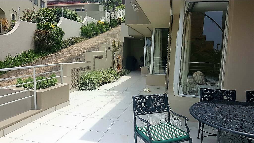Umhlanga, Umhlanga Property  | Houses To Rent Umhlanga, UMHLANGA, Apartment 3 bedrooms property to rent Price:, 25,00*