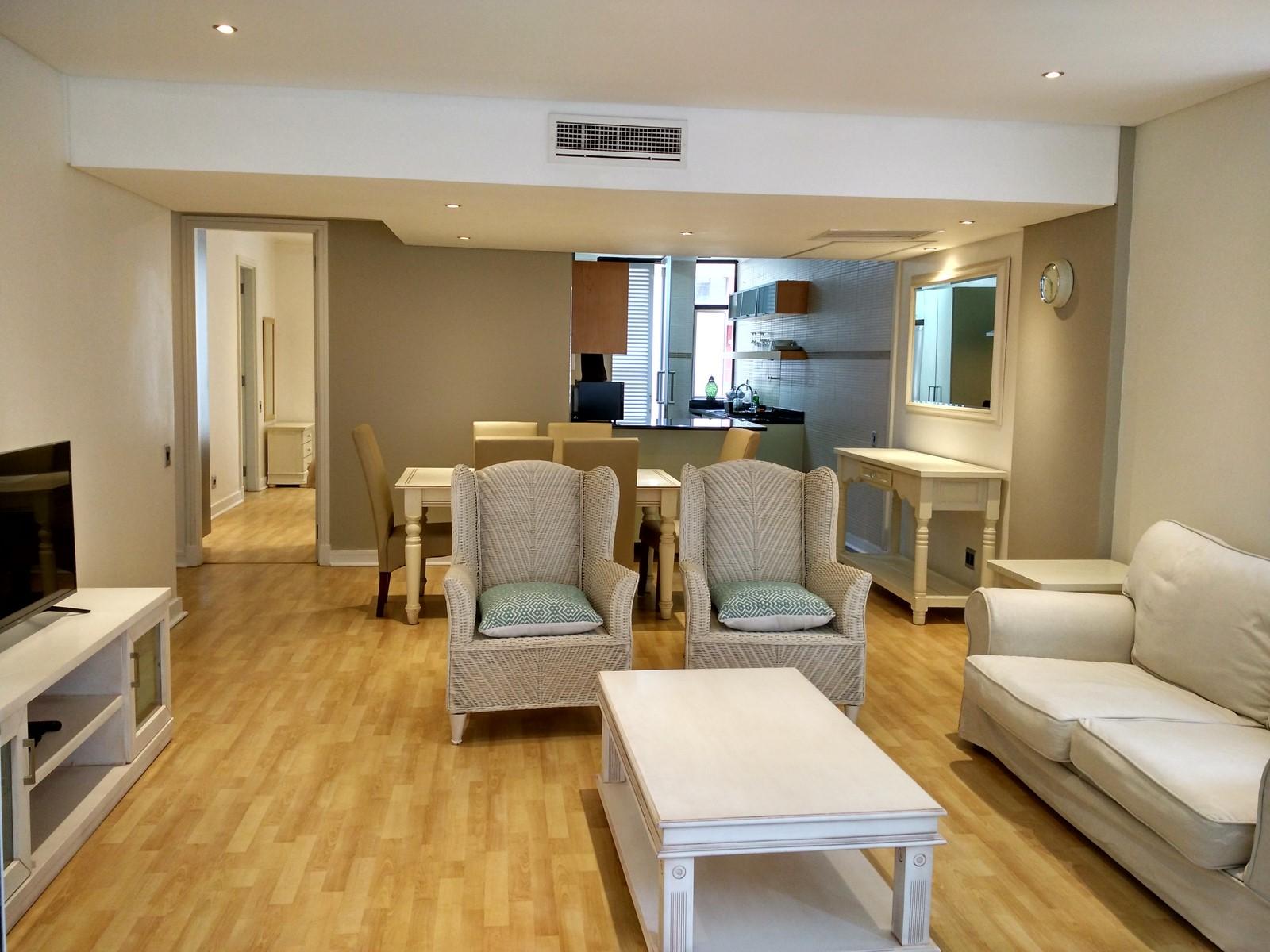 Umhlanga, Umhlanga Property  | Houses To Rent Umhlanga, UMHLANGA, Apartment 2 bedrooms property to rent Price:, 17,00*