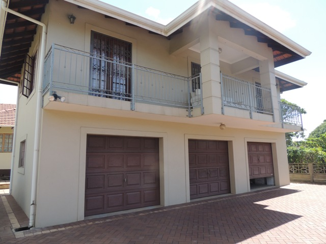 Durban North, Durban North Property  | Houses To Rent Durban North, DURBAN NORTH, Flats 2 bedrooms property to rent Price:, 11,00*