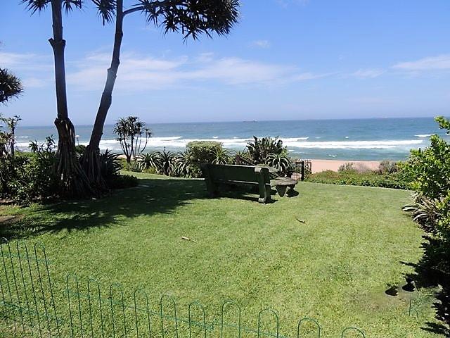 Umhlanga, Umhlanga Property  | Houses To Rent Umhlanga, UMHLANGA, Apartment 3 bedrooms property to rent Price:, 35,00*