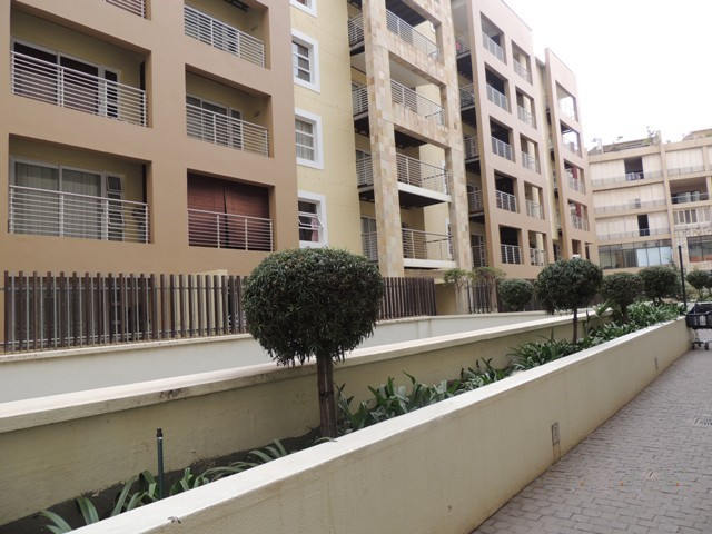 Umhlanga, Umhlanga Rocks Property  | Houses To Rent Umhlanga Rocks, UMHLANGA ROCKS, Apartment 1 bedrooms property to rent Price:,  8,00*