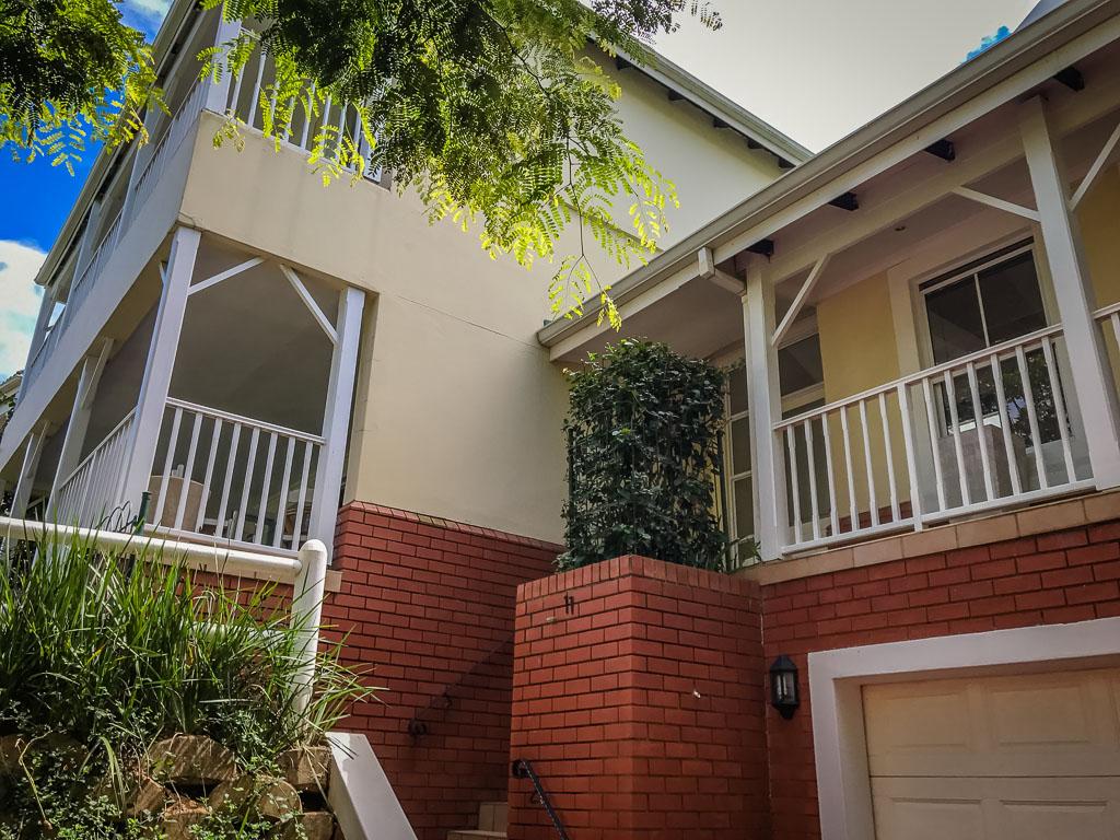 Mount Edgecombe, Mount Edgecombe Property    Houses To Rent Mount Edgecombe, MOUNT EDGECOMBE, Duplex 3 bedrooms property to rent Price:, 30,00*