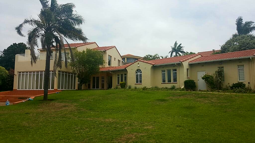 Umhlanga, Umhlanga Property  | Houses To Rent Umhlanga, UMHLANGA, House 5 bedrooms property to rent Price:, 30,00*