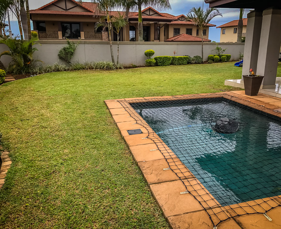 Umhlanga, Umhlanga Property  | Houses To Rent Umhlanga, UMHLANGA, House 3 bedrooms property to rent Price:, 30,00*