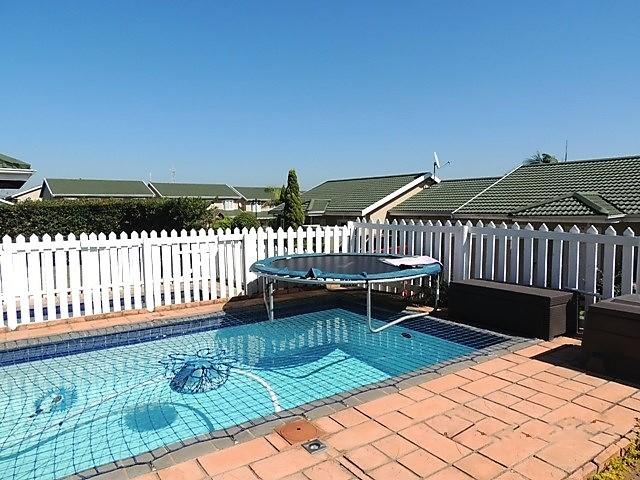 Mount Edgecombe, Mount Edgecombe Property    Houses To Rent Mount Edgecombe, MOUNT EDGECOMBE, Simplex 3 bedrooms property to rent Price:, 15,00*