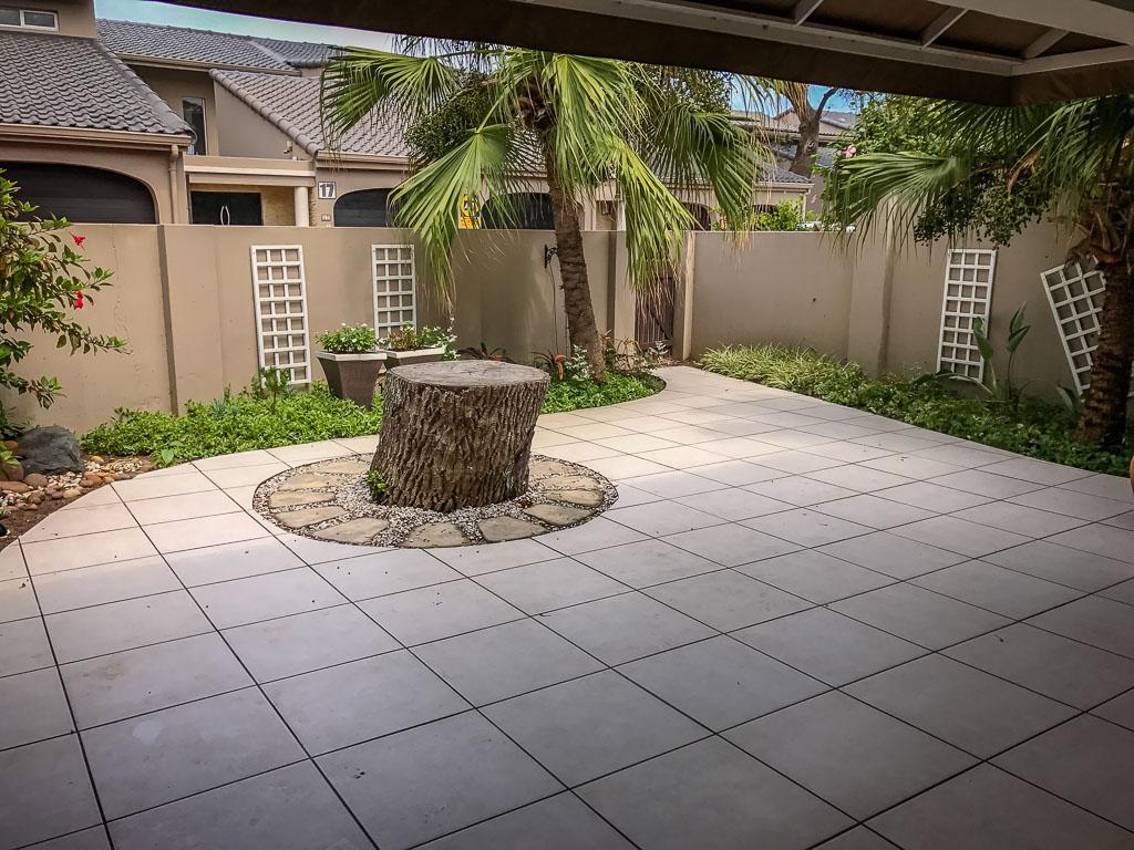Umhlanga, La Lucia Property  | Houses To Rent La Lucia, LA LUCIA, Duplex 4 bedrooms property to rent Price:, 26,00*
