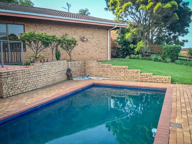 Umhlanga, La Lucia Property  | Houses To Rent La Lucia, LA LUCIA, Simplex 3 bedrooms property to rent Price:, 23,00*
