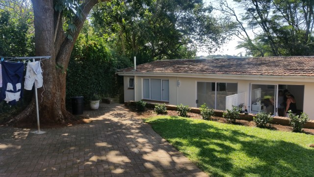 Durban North, Durban North Property  | Houses To Rent Durban North, DURBAN NORTH, Flats 1 bedrooms property to rent Price:,  7,00*