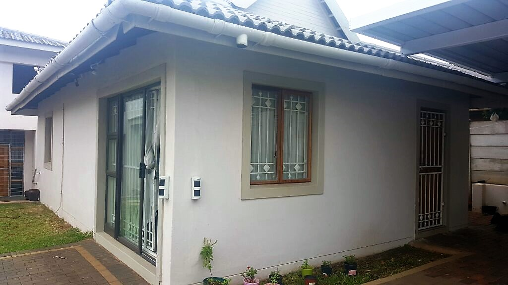 Durban North, Glen Ashley Property  | Houses To Rent Glen Ashley, GLEN ASHLEY, Flats 2 bedrooms property to rent Price:, 10,00*