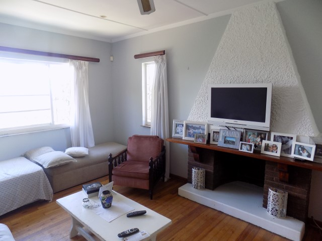 Durban North, Durban North Property  | Houses To Rent Durban North, DURBAN NORTH, House 3 bedrooms property to rent Price:, 17,00*