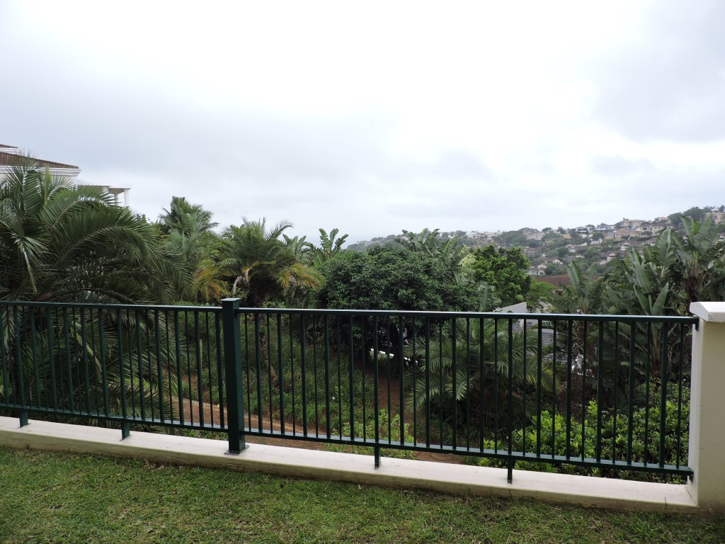 Umhlanga, La Lucia Property  | Houses To Rent La Lucia, LA LUCIA, Apartment 3 bedrooms property to rent Price:, 20,00*