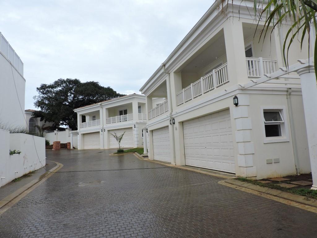 Umhlanga, Umhlanga Property  | Houses To Rent Umhlanga, UMHLANGA, Townhouse 4 bedrooms property to rent Price:, 30,00*