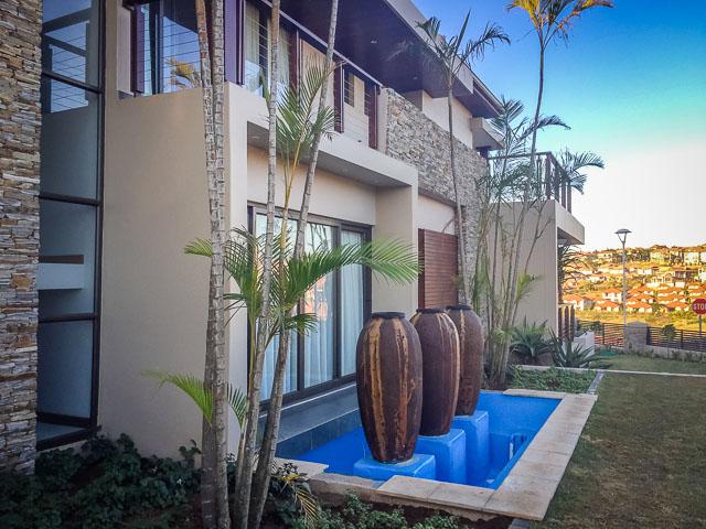 Umhlanga, Umhlanga Property  | Houses To Rent Umhlanga, UMHLANGA, House 4 bedrooms property to rent Price:, 48,00*