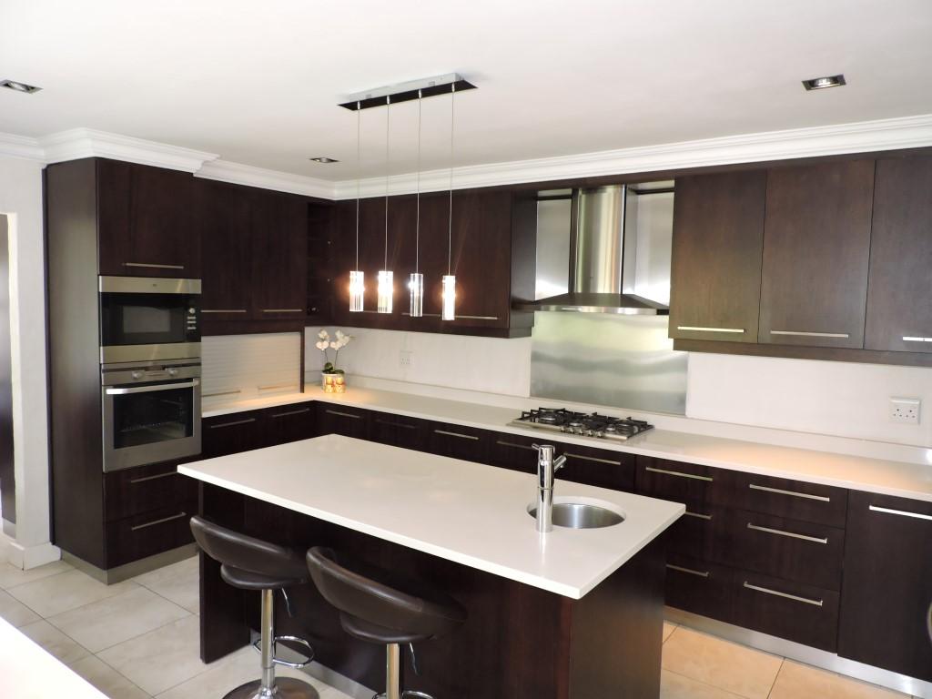 Umhlanga, Umhlanga Property  | Houses To Rent Umhlanga, UMHLANGA, House 3 bedrooms property to rent Price:, 27,00*