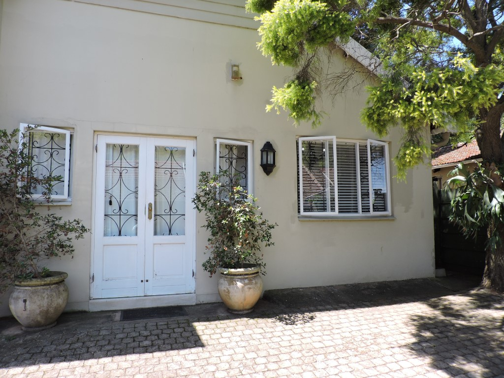 Durban North, Durban North Property  | Houses To Rent Durban North, DURBAN NORTH, Flats 1 bedrooms property to rent Price:,  5,00*