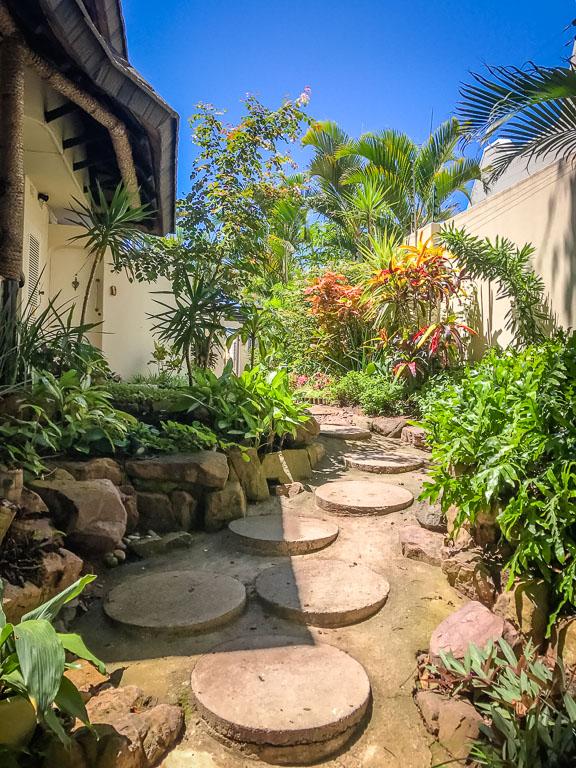 Umhlanga, Umhlanga Property  | Houses To Rent Umhlanga, UMHLANGA, Apartment 2 bedrooms property to rent Price:, 20,00*