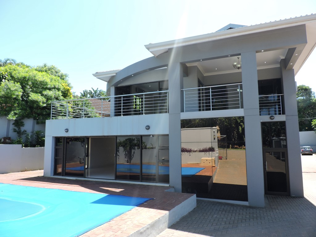 Umhlanga, Umhlanga Property  | Houses To Rent Umhlanga, UMHLANGA, House 5 bedrooms property to rent Price:, 38,00*