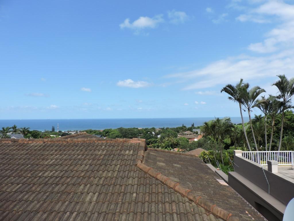 Umhlanga, La Lucia Property  | Houses To Rent La Lucia, LA LUCIA, Flats 2 bedrooms property to rent Price:, 12,00*