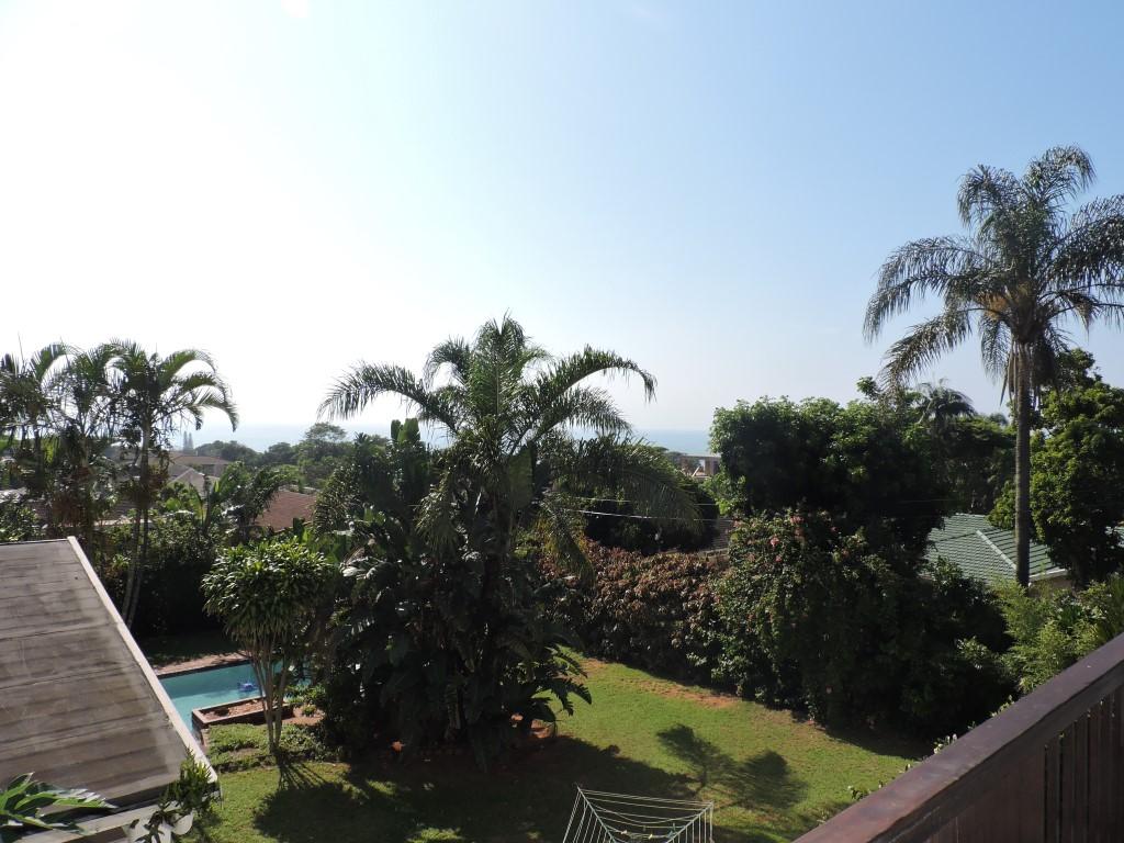 Umhlanga, La Lucia Property  | Houses To Rent La Lucia, LA LUCIA, House 5 bedrooms property to rent Price:, 30,00*