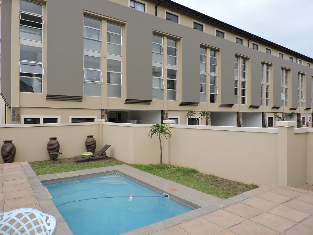 Umhlanga, Umhlanga Rocks Property  | Houses To Rent Umhlanga Rocks, UMHLANGA ROCKS, Apartment 2 bedrooms property to rent Price:, 15,00*
