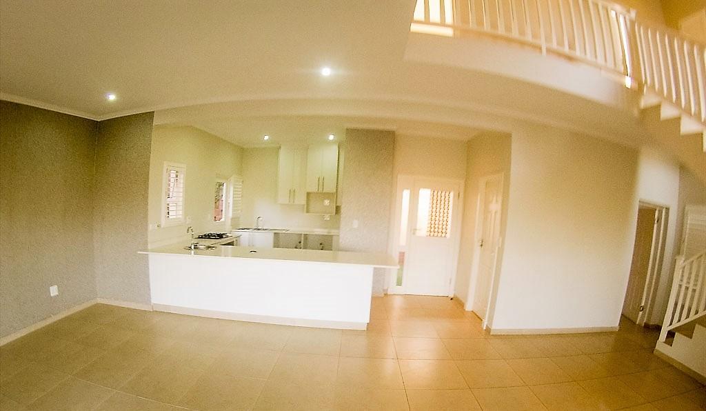 Mount Edgecombe, Mount Edgecombe Property    Houses To Rent Mount Edgecombe, MOUNT EDGECOMBE, Duplex 3 bedrooms property to rent Price:, 25,00*