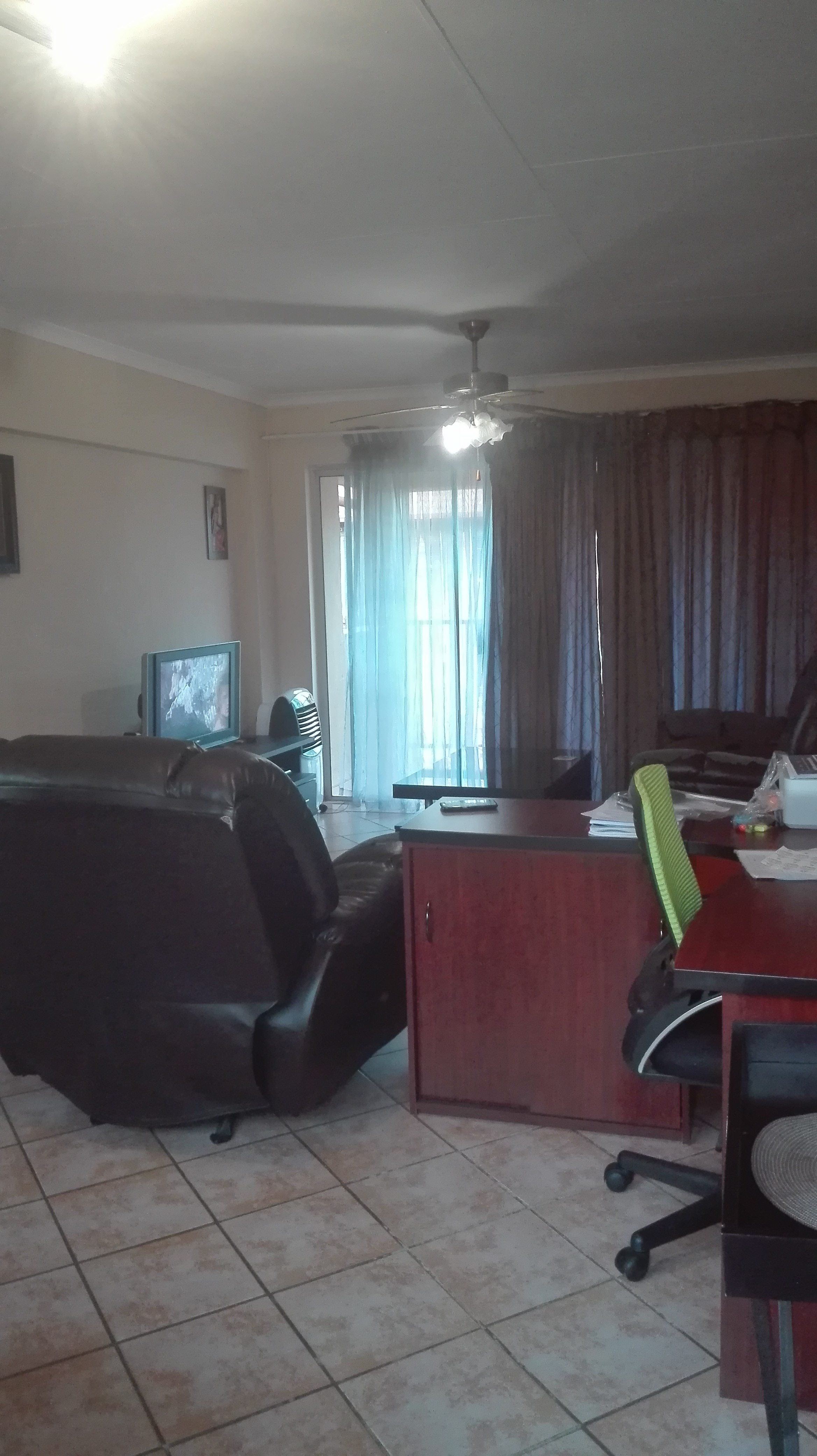 Moreletapark property to rent. Ref No: 13399414. Picture no 1