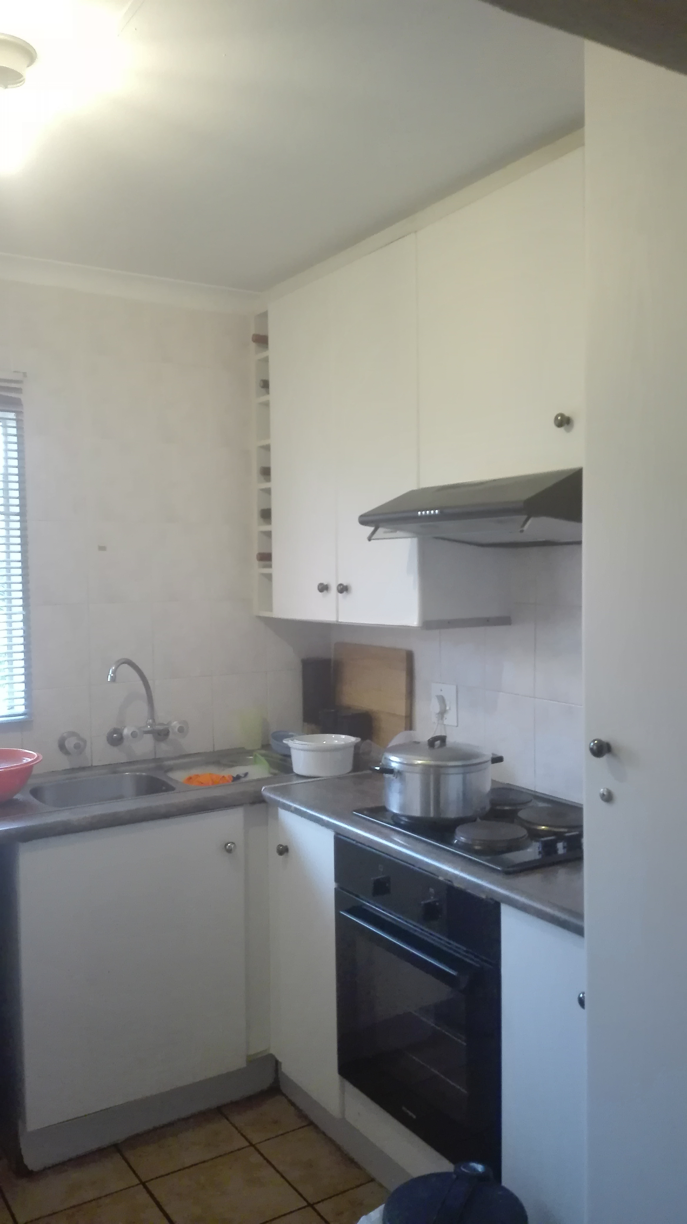 Moreletapark property to rent. Ref No: 13399414. Picture no 4