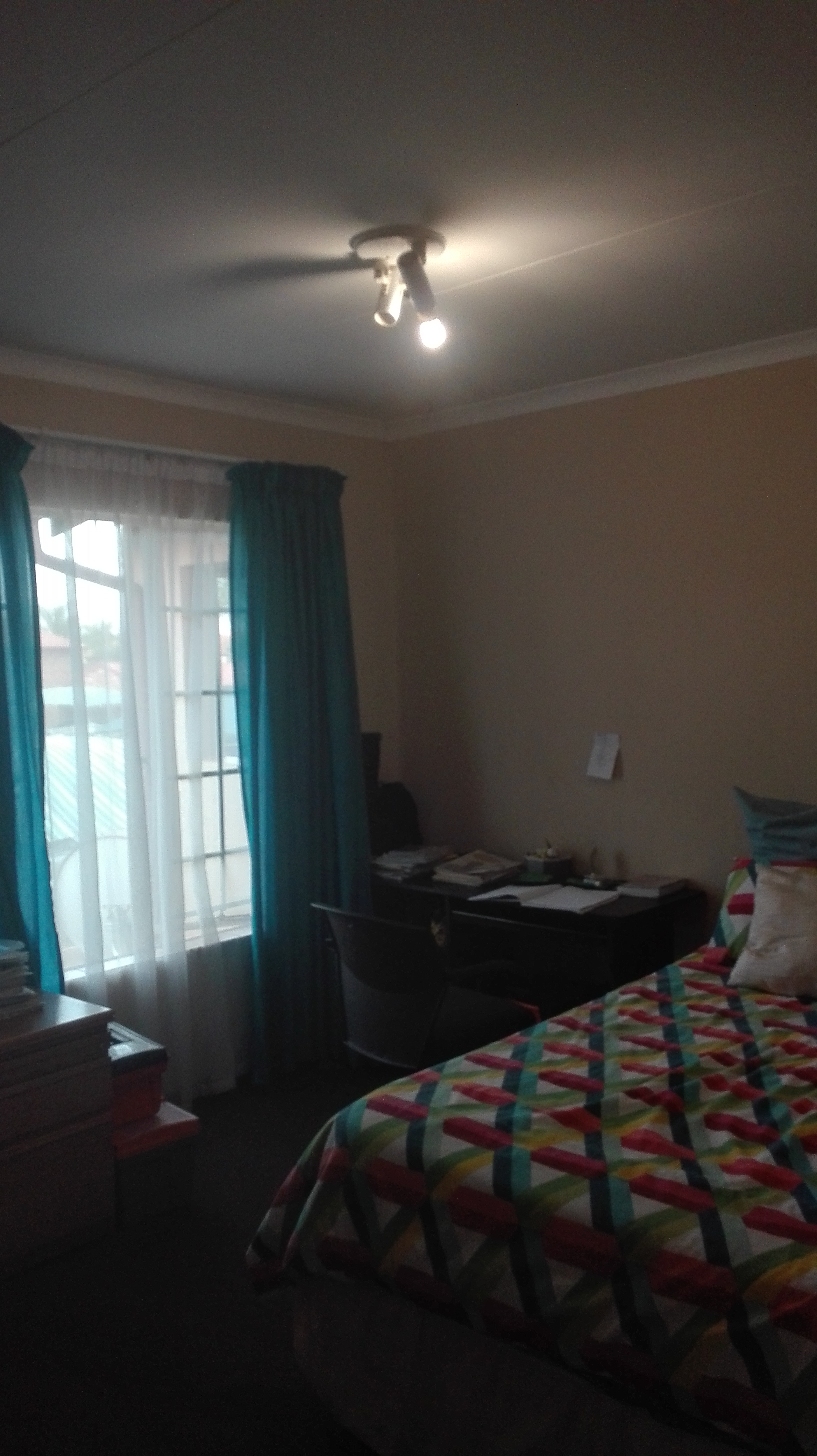 Moreletapark property to rent. Ref No: 13399414. Picture no 6
