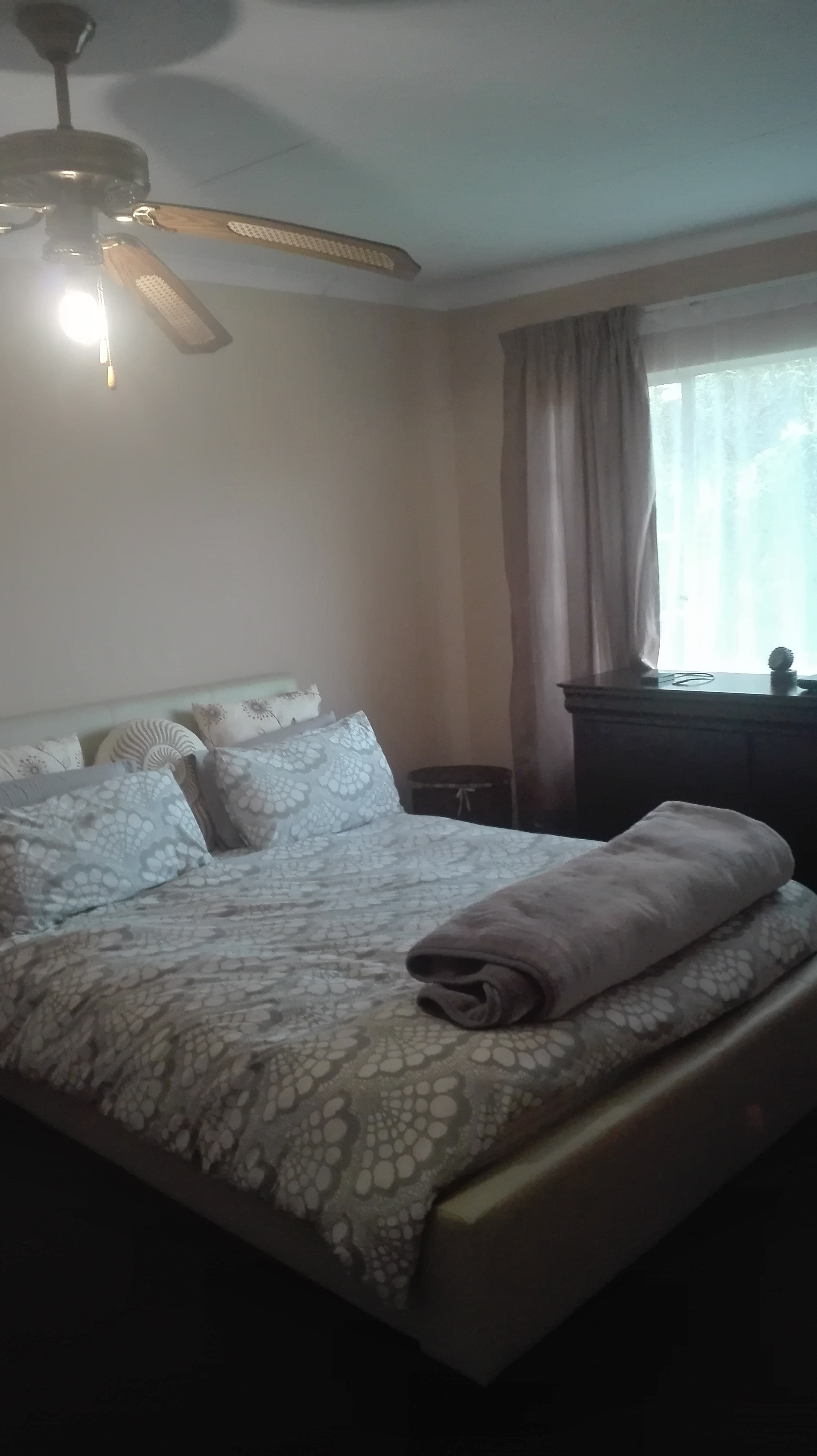 Moreletapark property to rent. Ref No: 13399414. Picture no 7