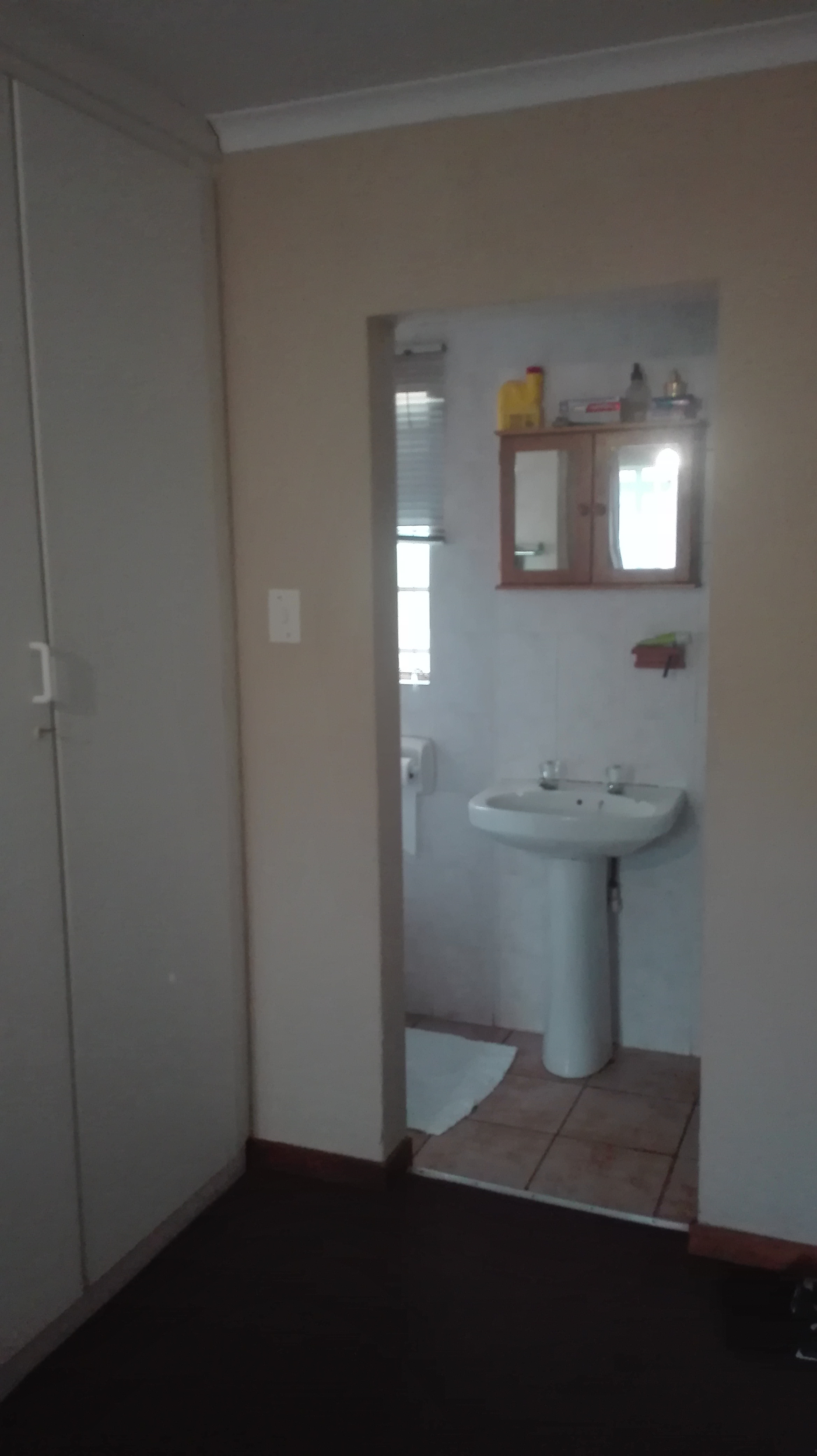 Moreletapark property to rent. Ref No: 13399414. Picture no 8