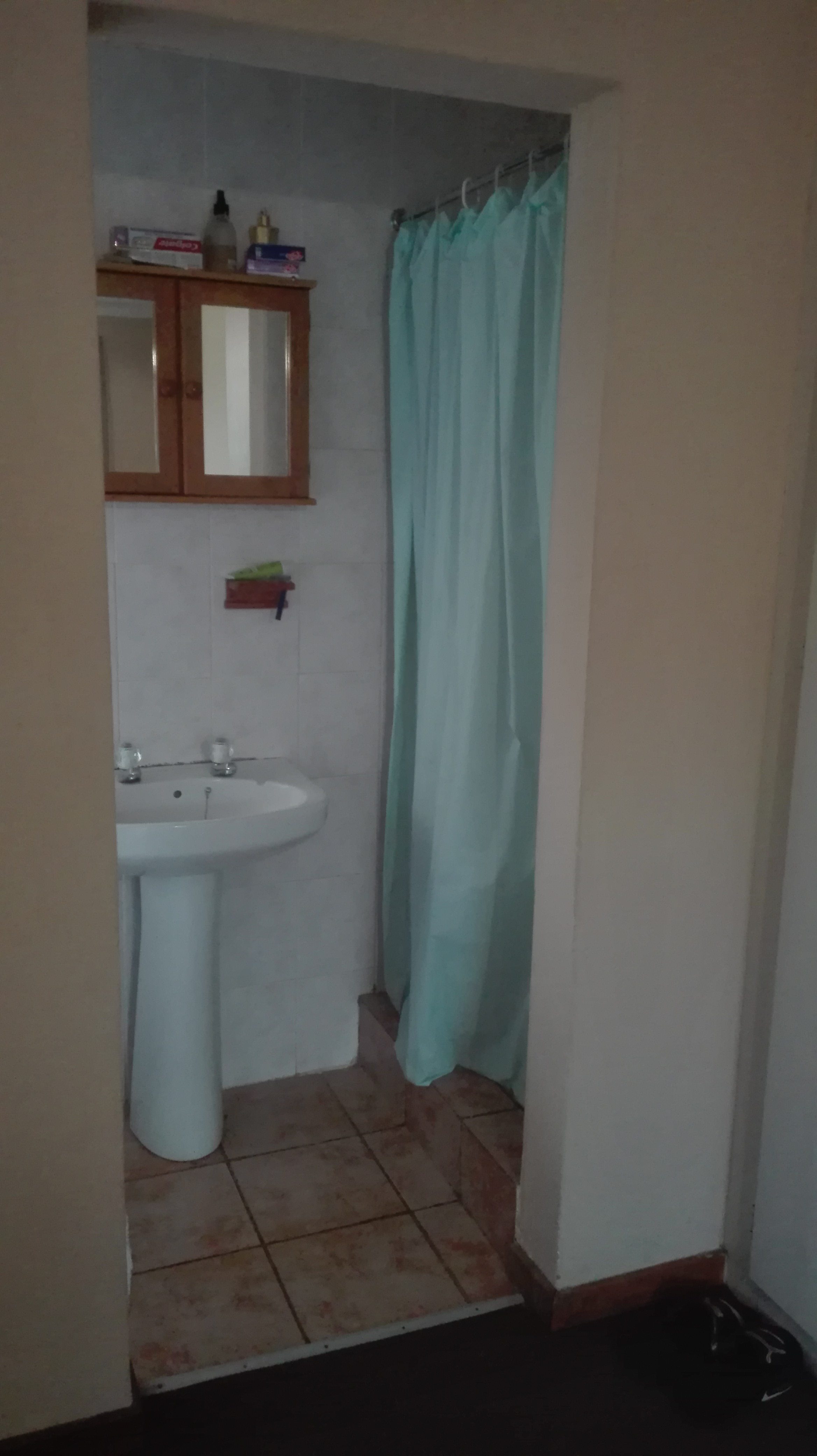 Moreletapark property to rent. Ref No: 13399414. Picture no 9