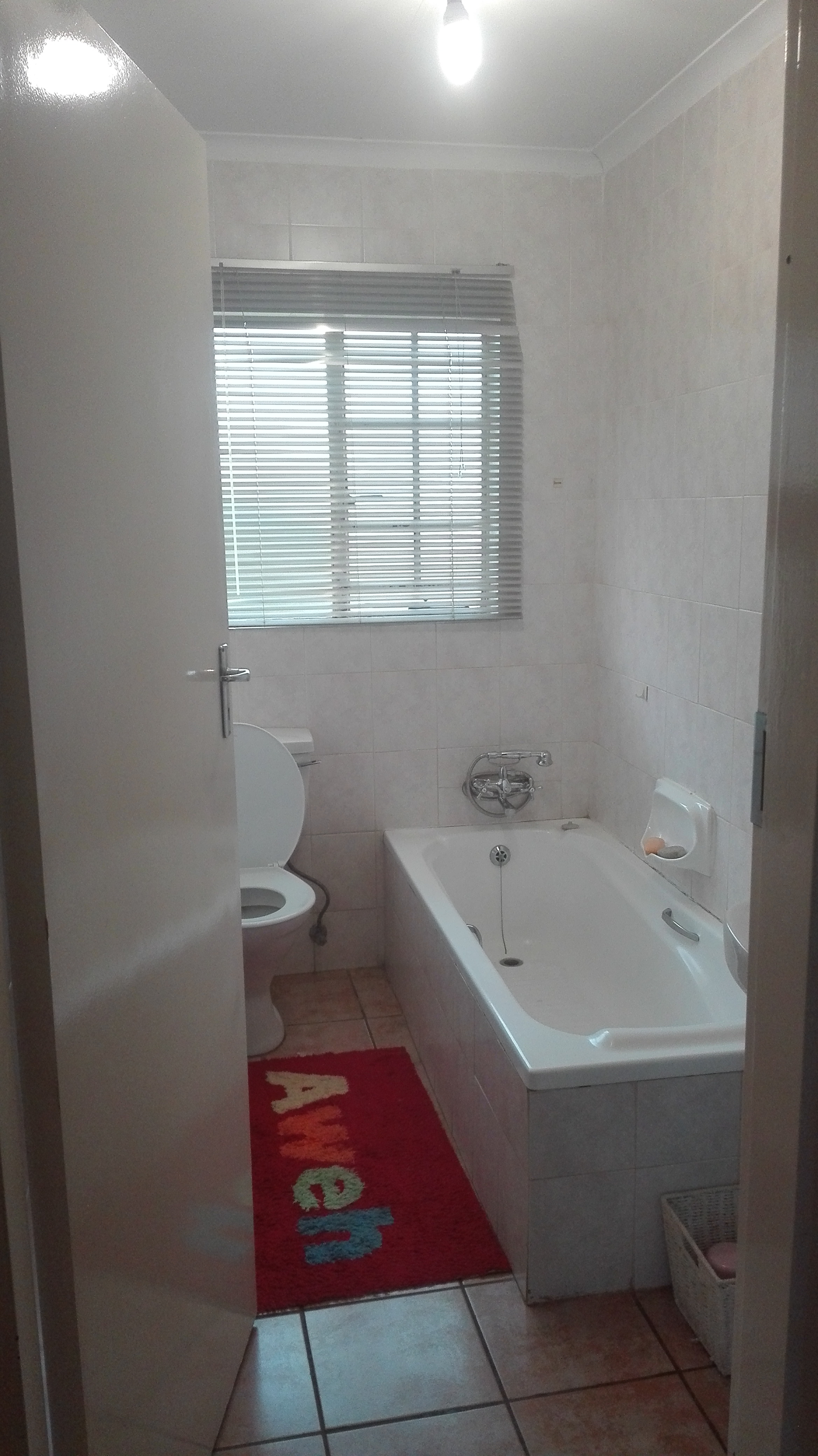 Moreletapark property to rent. Ref No: 13399414. Picture no 11
