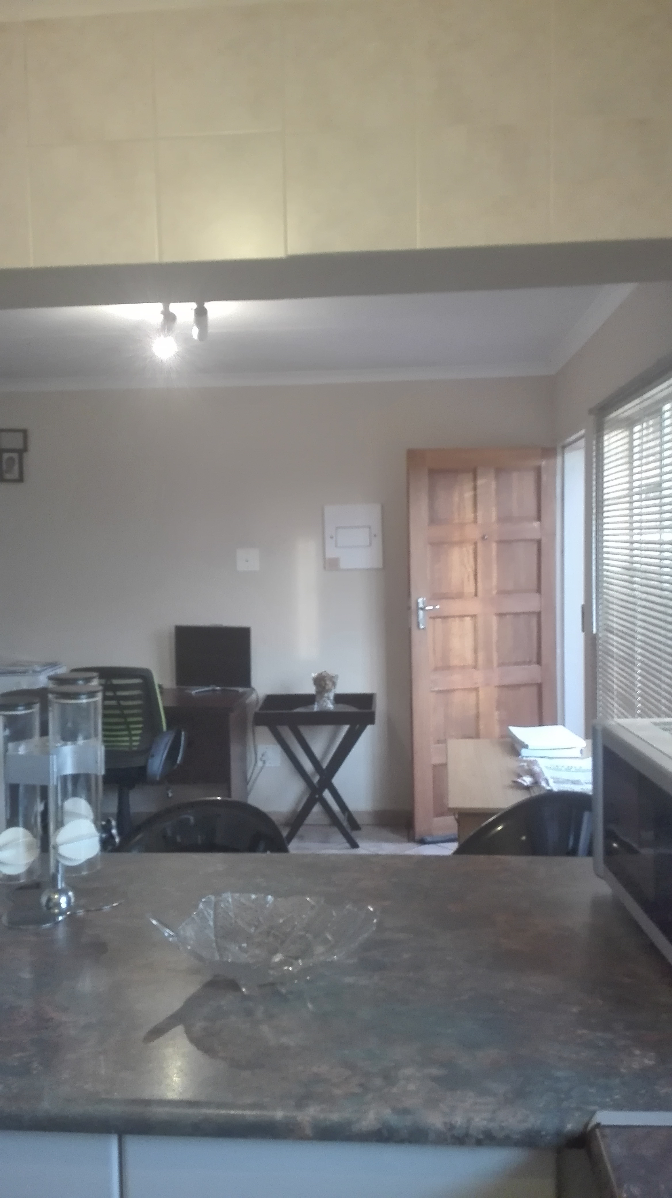 Moreletapark property to rent. Ref No: 13399414. Picture no 12