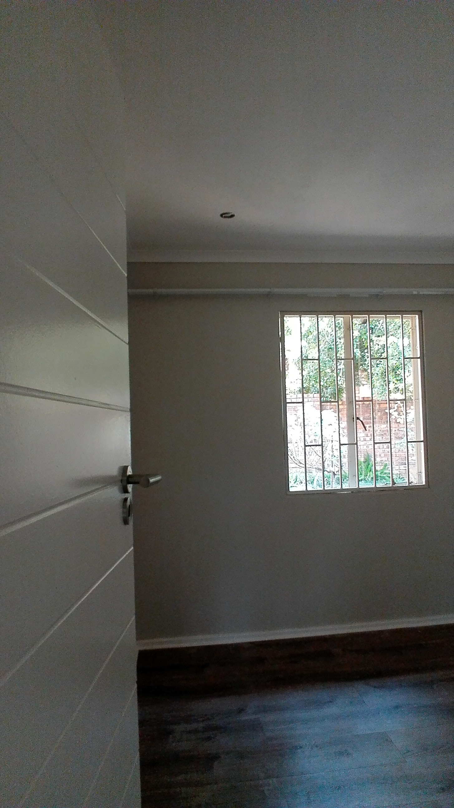 Faerie Glen property to rent. Ref No: 13383099. Picture no 13