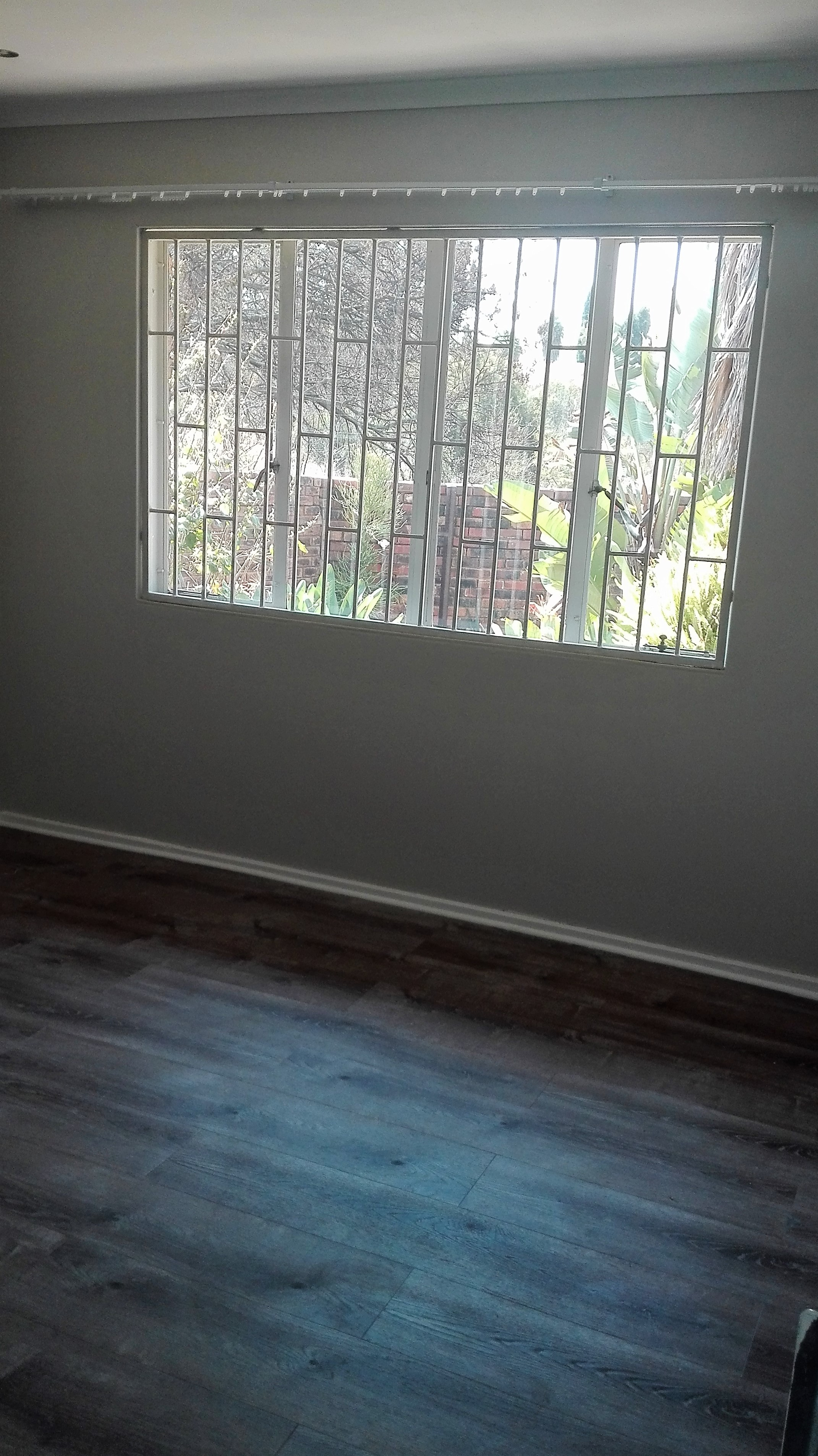 Faerie Glen property to rent. Ref No: 13383099. Picture no 11