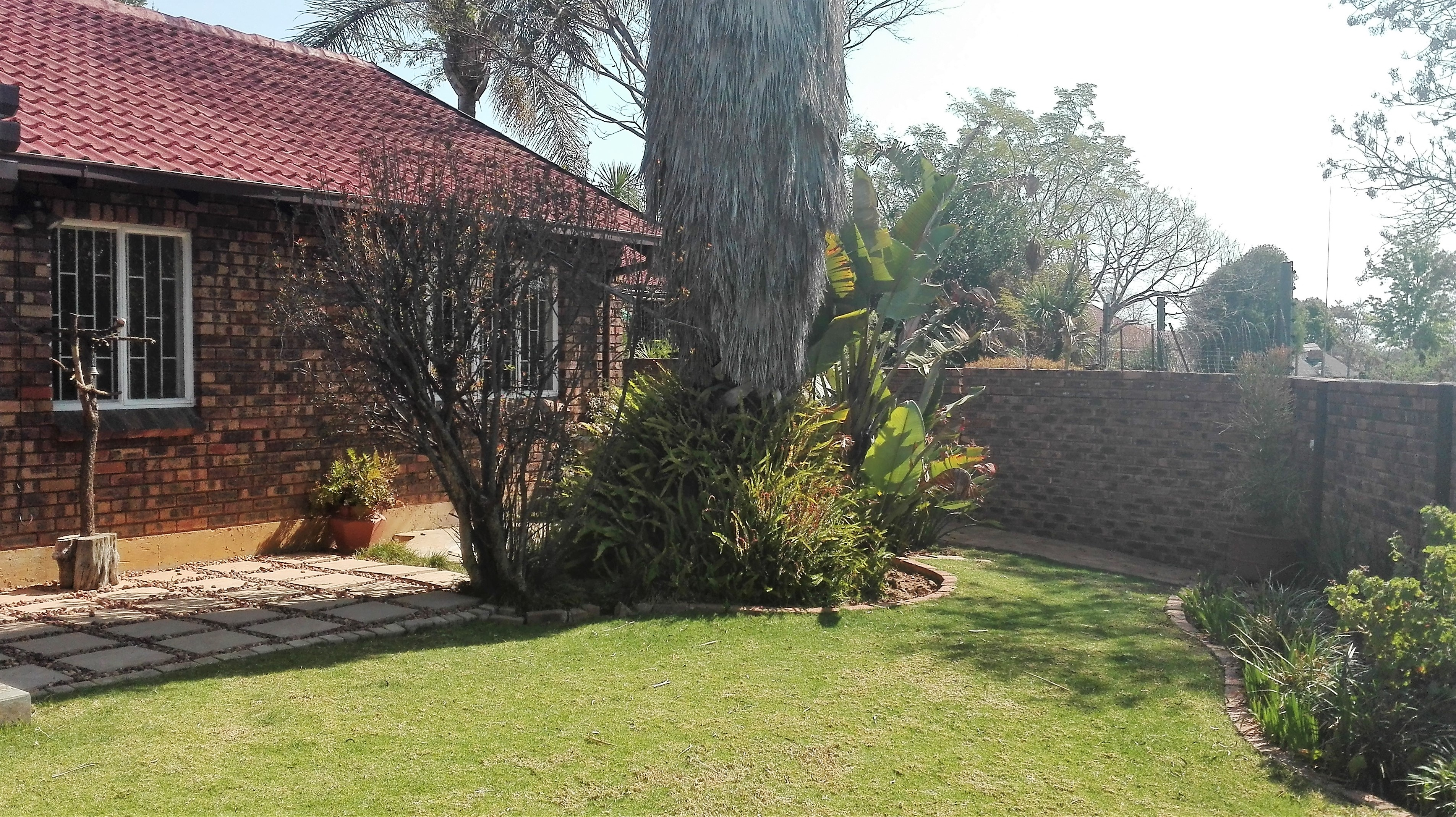 Faerie Glen property to rent. Ref No: 13383099. Picture no 6