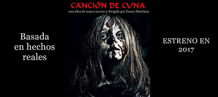 Fondeadora canci n de cuna - Canciones de cuna en catalan ...